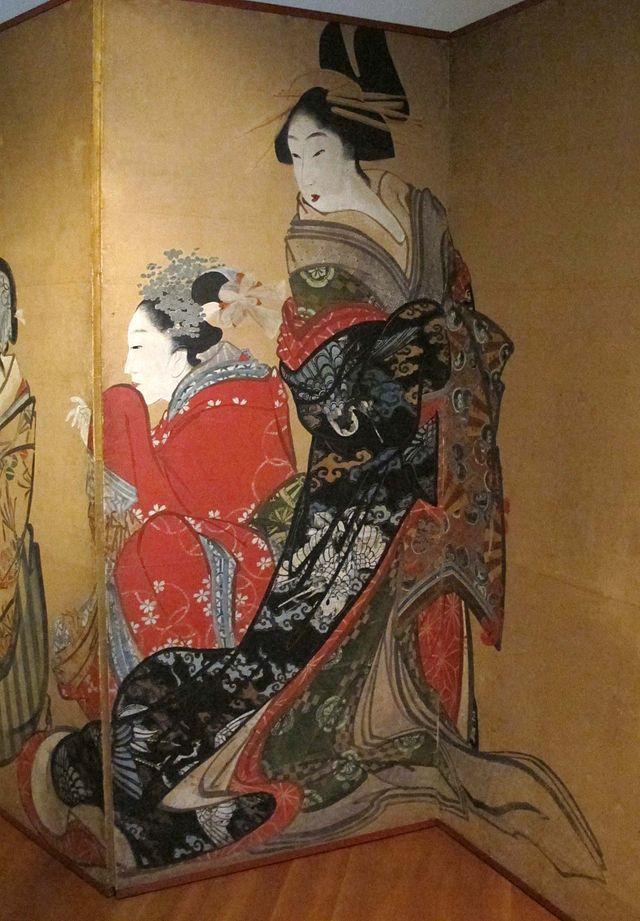 Edo,_scuola_di_hokusai,_nove_donne_che_fanno_il_gioco_della_volpe,_1750-1800_ca._05.JPG