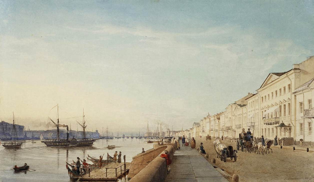 Eduard_Gaertner_-_English_Embankment_in_Petersburg_-_WGA08485.jpg