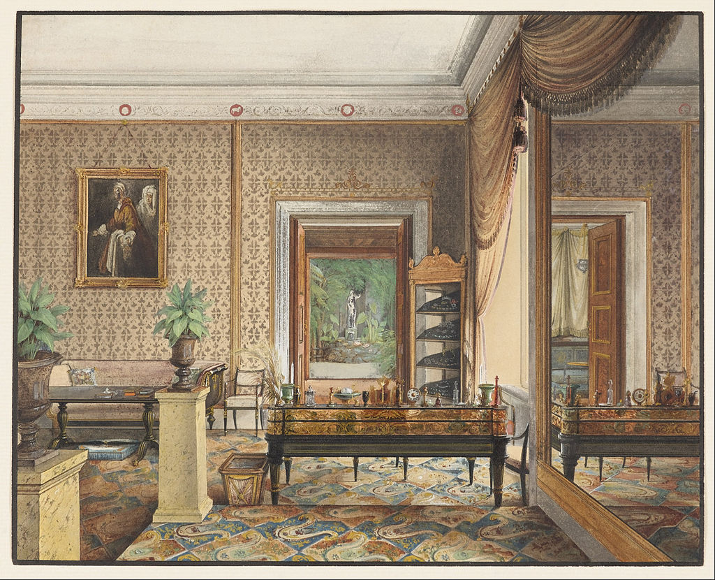 Eduard_Gaertner_-_The_Study_of_Prince_Karl_of_Prussia_-_Google_Art_Project.jpg