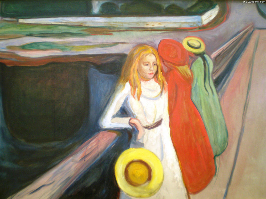 Edvard-Munch-Girl-on-a-Bridge.JPG