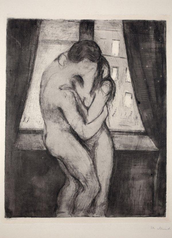 Edvard_Munch_DER_KUSS_925.jpg