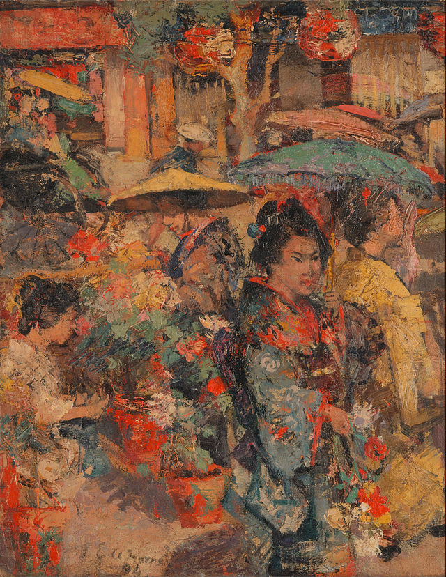 Edward_Atkinson_Hornel_-_Flower_Market,_Nagasaki_-_Google_Art_Project.jpg