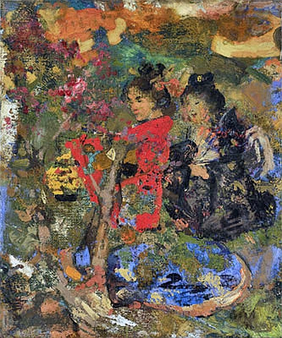 Edward_Atkinson_Hornel_-_Geishas_In_A_Japanese_Garden.jpg