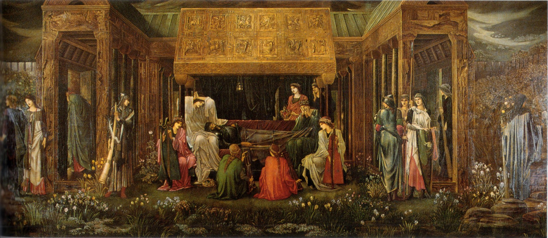 edward_burne_jones_17_last_sleep_of_arthur_in_avalon.jpg