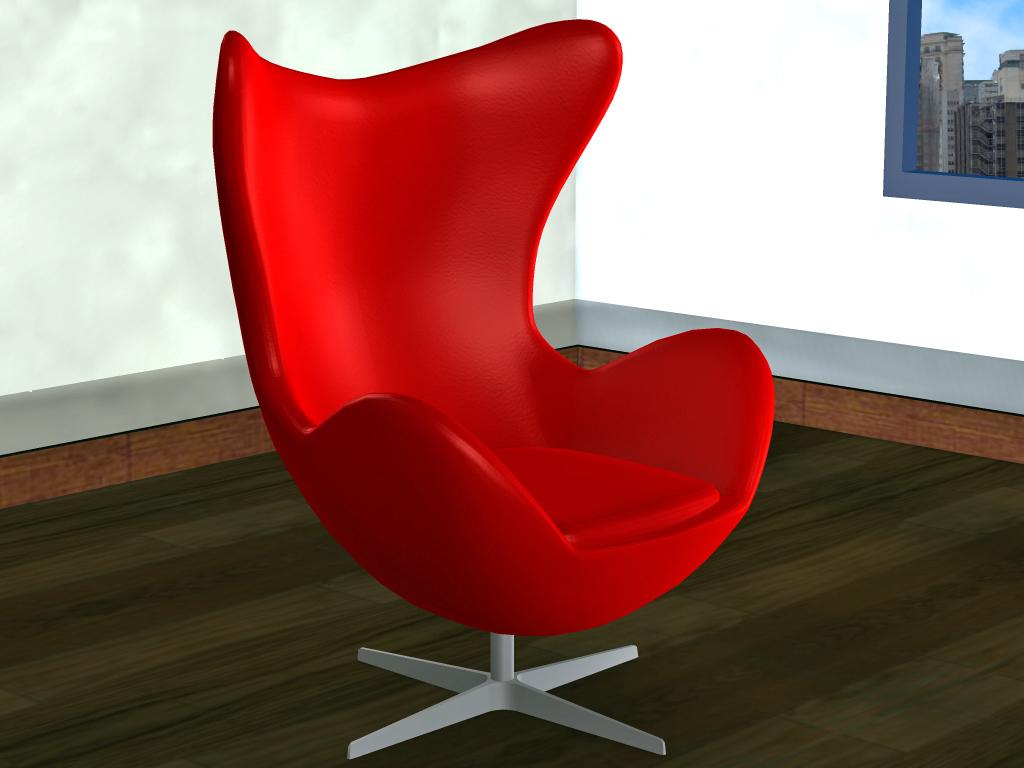 Egg_chair3d.jpg