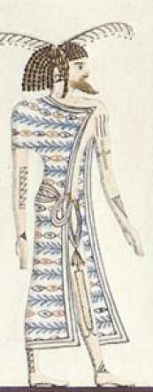 egypt0330301.jpg