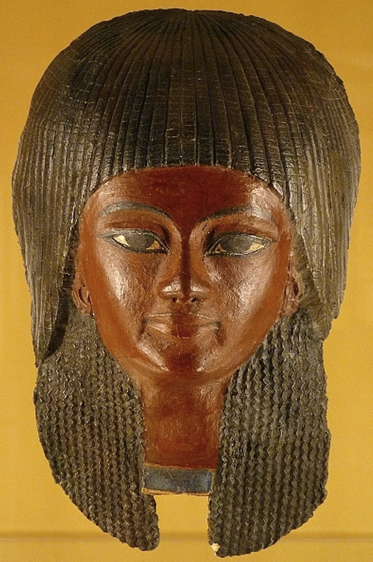 Egypt_Mummy_mask_of_a_boy.jpg