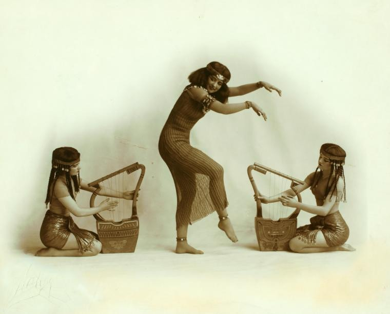 Egypta1.jpg