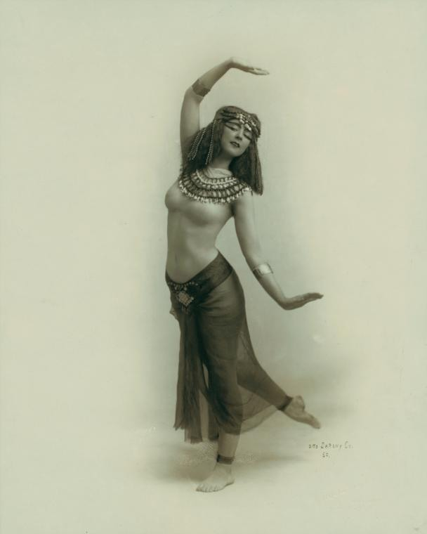 Egypta2.jpg