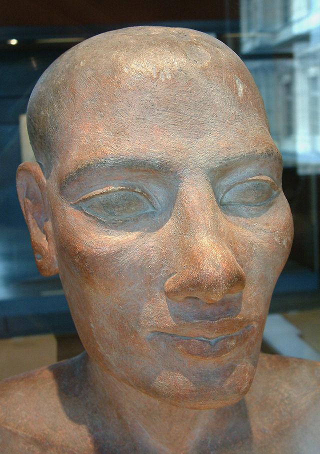 Egypte_louvre_168_statue.jpg