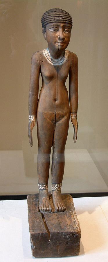 Egypte_louvre_237_femme.jpg