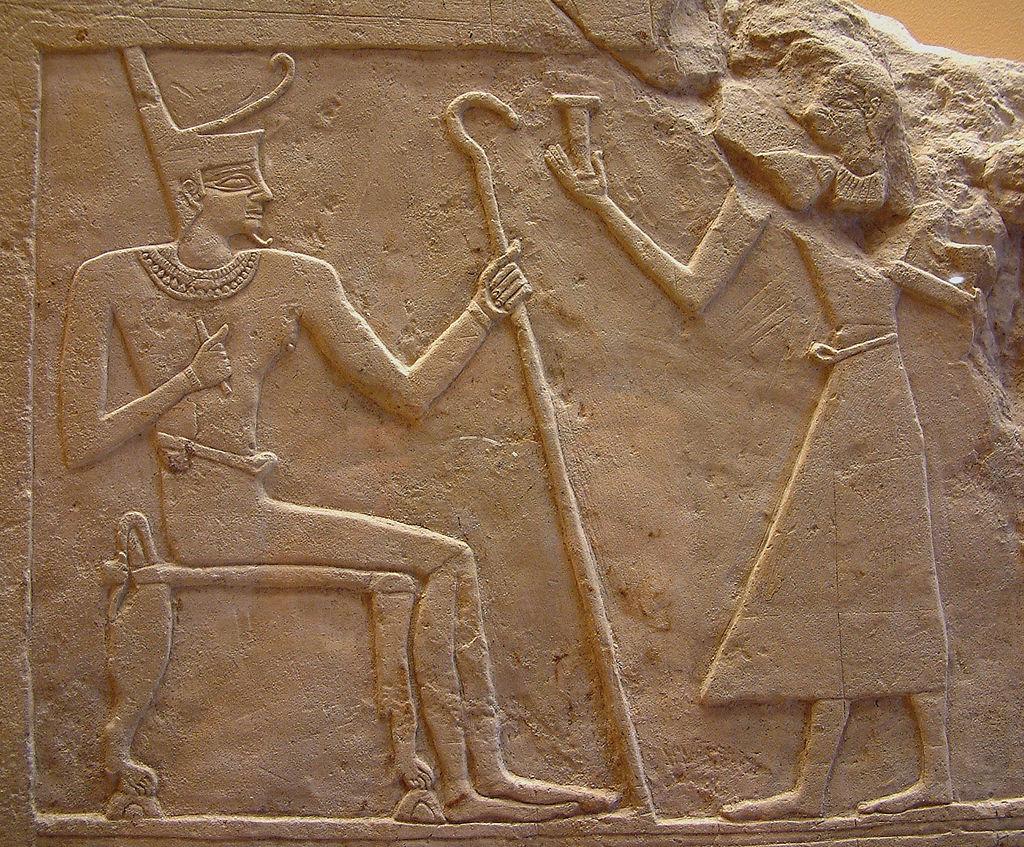 Egypte_louvre_250_pharaon.jpg