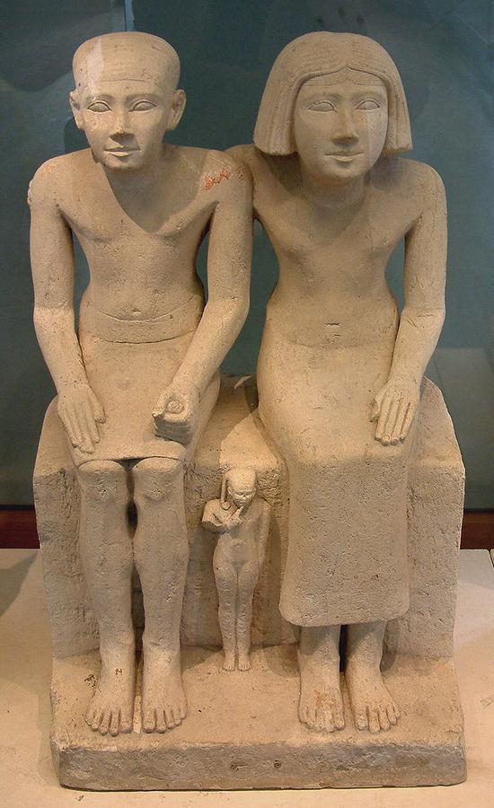 Egypte_louvre_288_couple.jpg