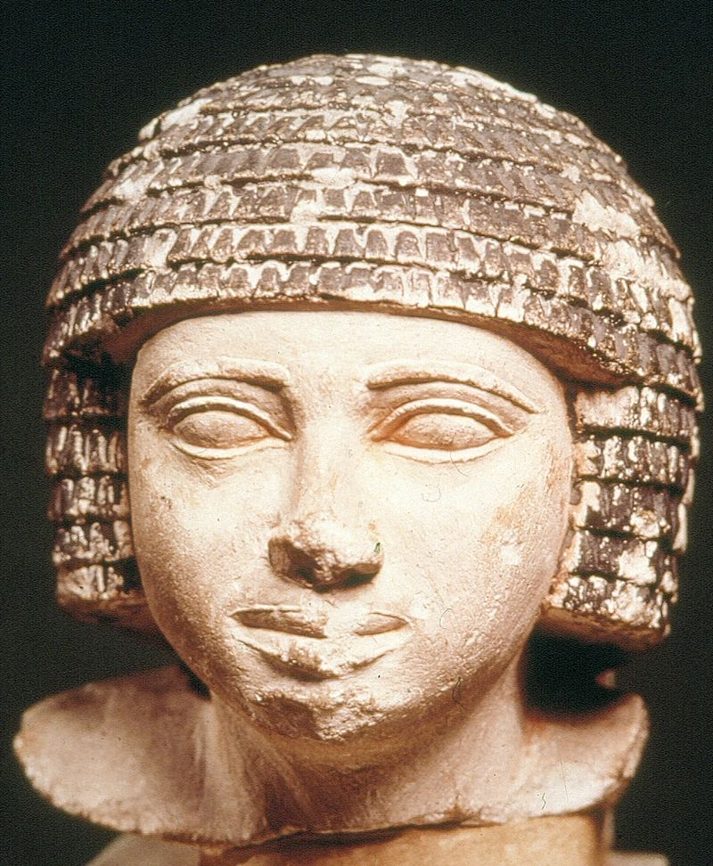 Egyptian_-_Head_of_a_Man_-_Walters_2262.jpg