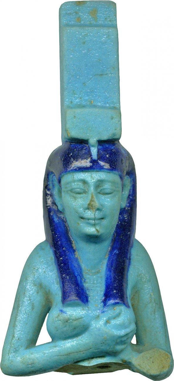 Egyptian_-_Isis_Nursing_the_Child_Horus_-_Walters_481533.jpg