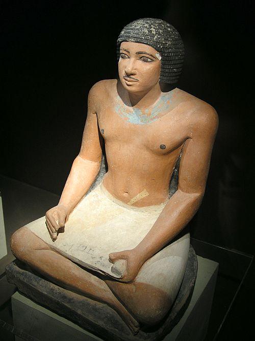 EgyptianScribe.jpg