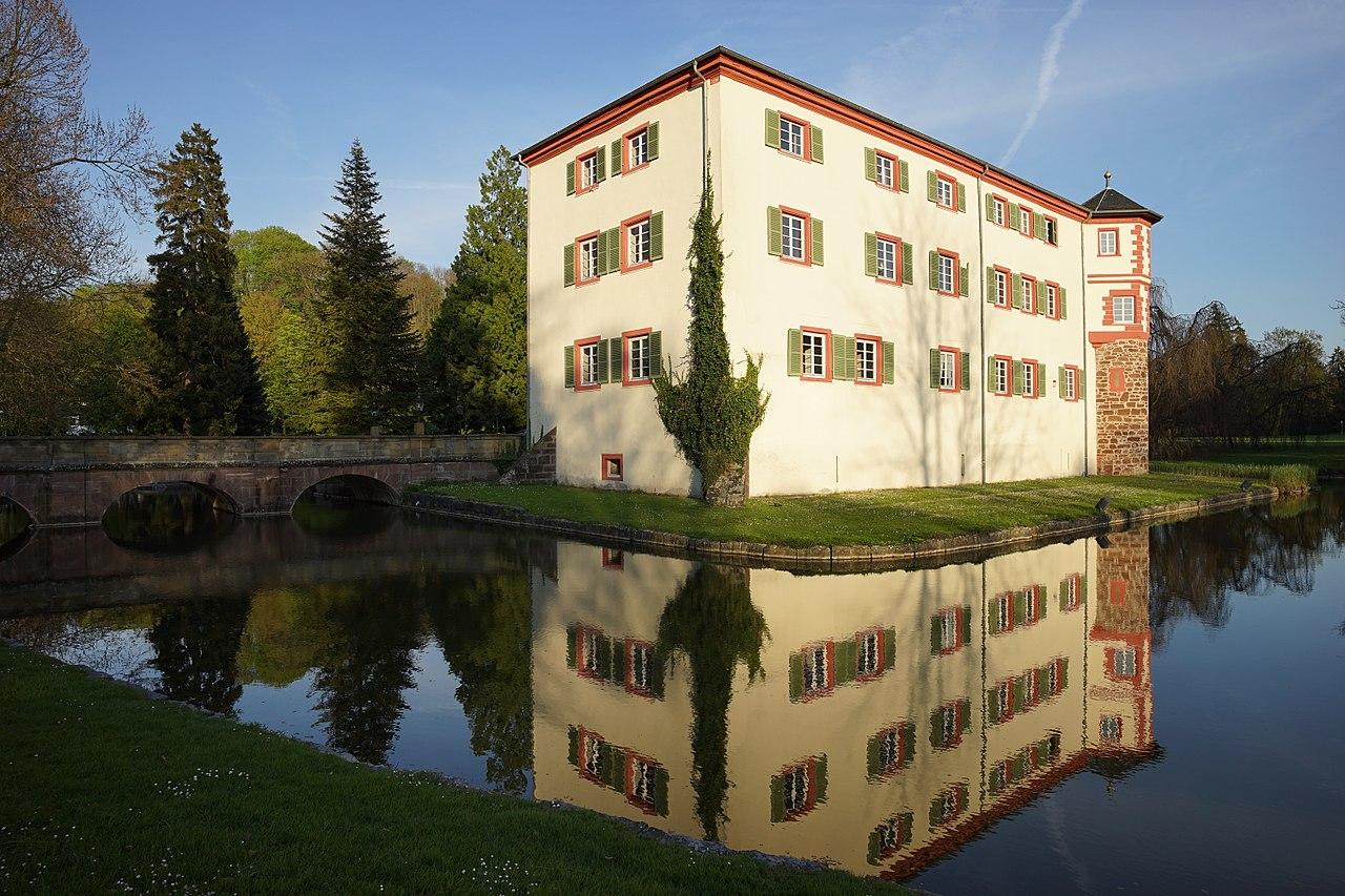 Eichtersheim_-_Schloss_-_Ansicht_von_WNW.jpg