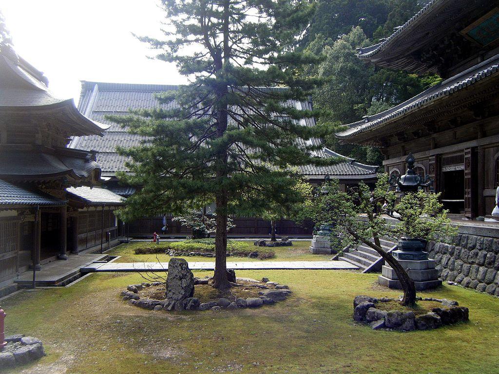 Eiheiji_2010_11.jpg