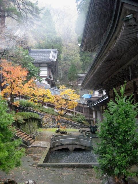 Eiheiji_Temple21.jpg