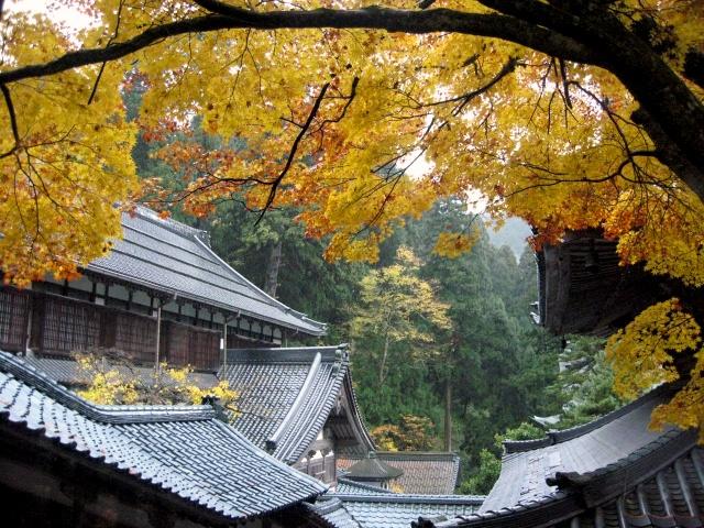 Eiheiji_Temple3.jpg