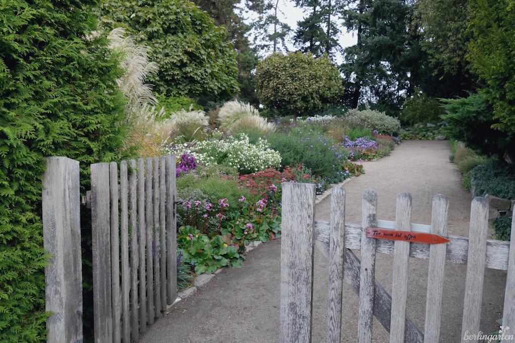 Eingang-Foerstergarten.jpg