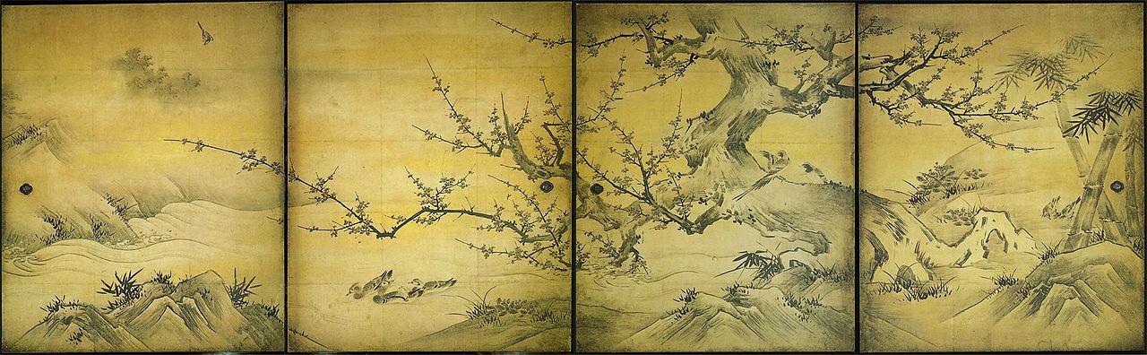 EITOKU_Flowers-birds_JUKO-IN.jpg