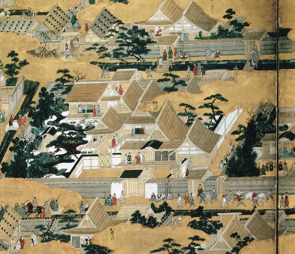 EITOKU_Uesugi-mansion-Hosokawa.jpg