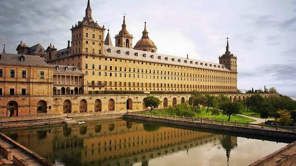 el-escorial-monastery_1.jpg