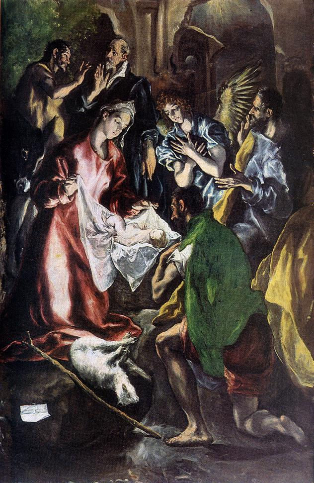 el-greco-adoration-of-the-shepherds-detail.jpg