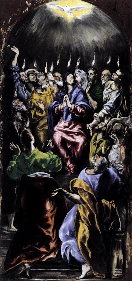 el-greco-the-pentecost9.jpg