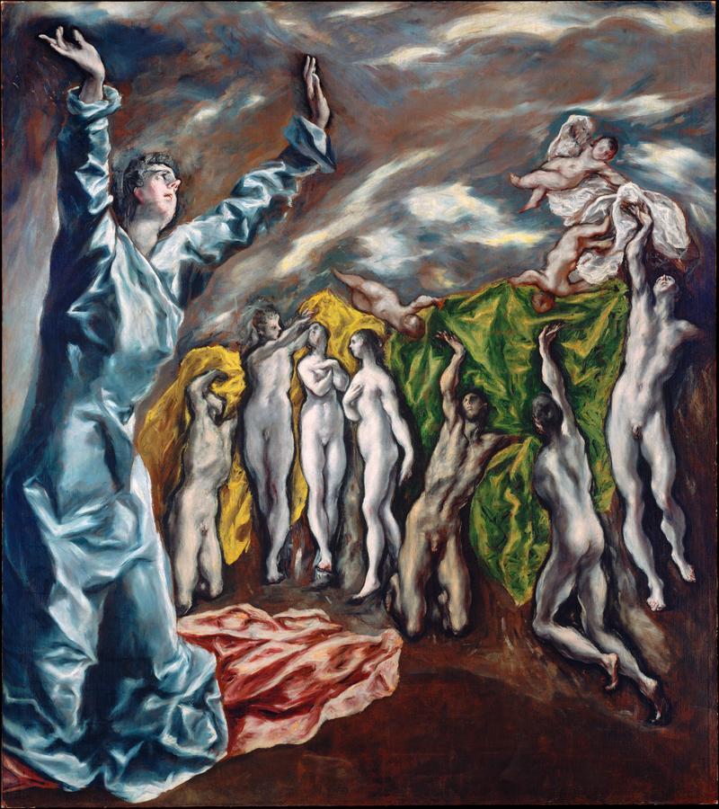 El_Greco,_The_Vision_of_Saint_John_(1608-1614).jpg