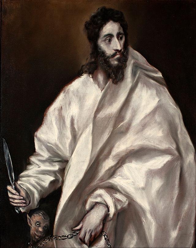 El_Greco_-_St._Bartholomew_-_Google_Art_Project.jpg
