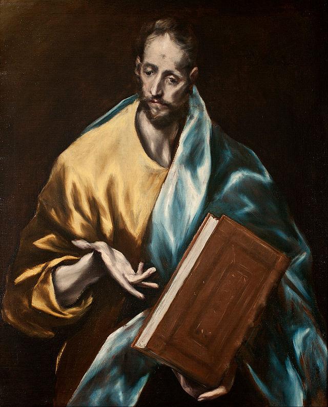 El_Greco_-_St._James_the_Less_-_Google_Art_Project.jpg