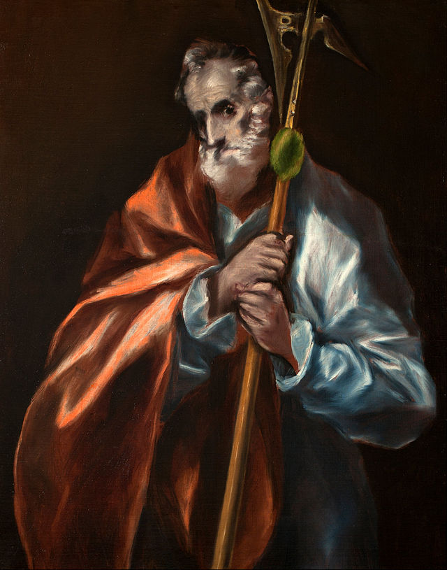El_Greco_-_St._Jude_Thaddeus_-_Google_Art_Project.jpg