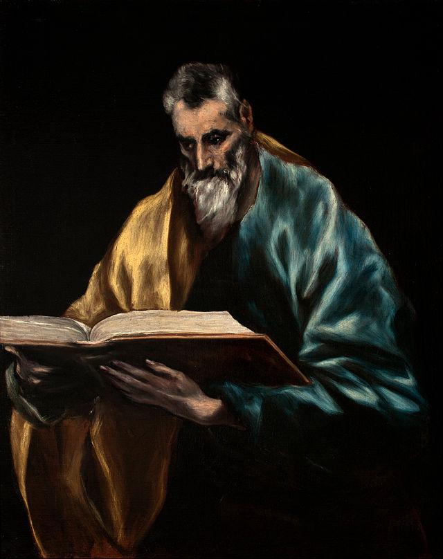 El_Greco_-_St._Simon_-_Google_Art_Project.jpg