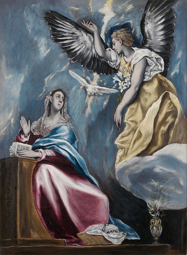 El_Greco_-_The_Annunciation_-_Google_Art_Project.jpg