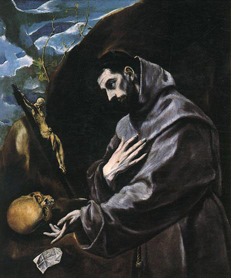 el_greco_st_francis_praying_1580_90.jpg