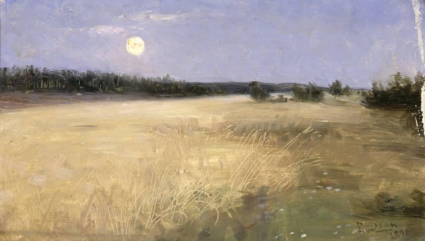 Elin_Danielson-Gambogi_-_Kesäyö_(1890).jpg