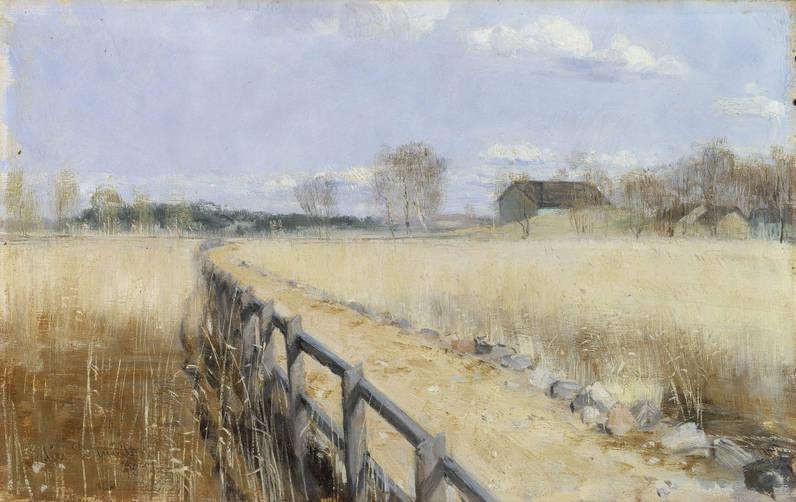 Elin_Danielson-Gambogi_-_Ruissalon_silta_(1891).jpg