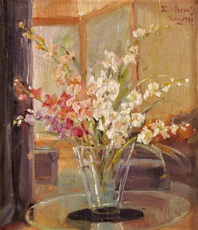 eliseu-visconti-vaso-de-flores-osm-17-x-15-1933-acsd.jpg