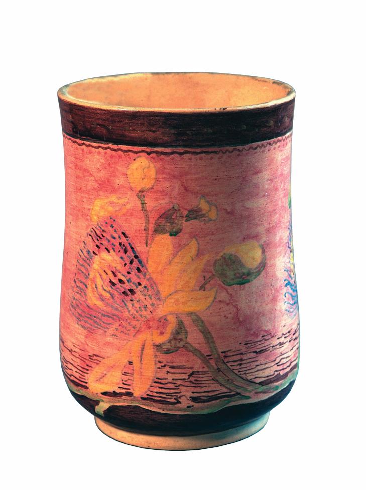 EliseuVisconti-C810-Vaso_decorado_com_flores_amarelas.jpg