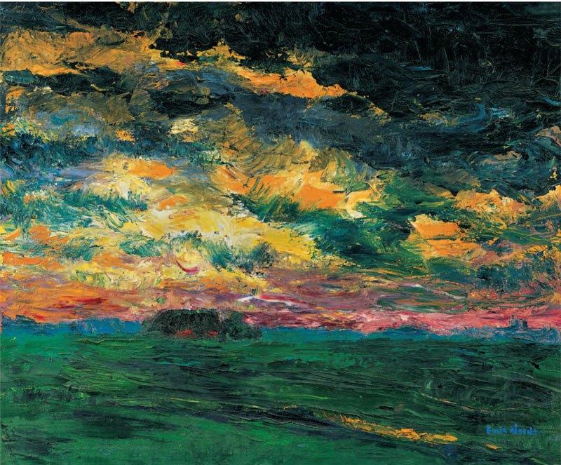 emil-nolde-paintings-3.jpg