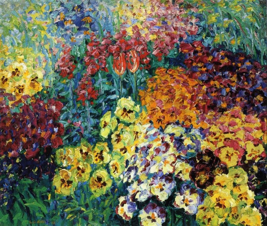 Emile-Nolde-Flower-Garden.-Pansies.-1908.jpg