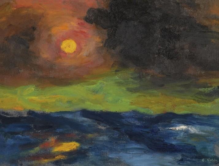 Emile-Nolde-Uberschleierte-Sonne.jpg