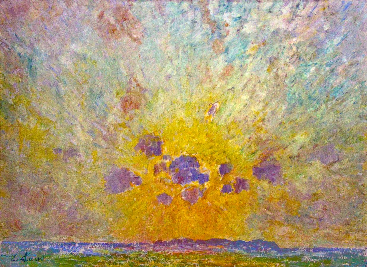 Emile_Claus_-_Zonnegloed_(1905)_-_Museum_Dhondt-Dhaenens_te_Deurle_.jpg