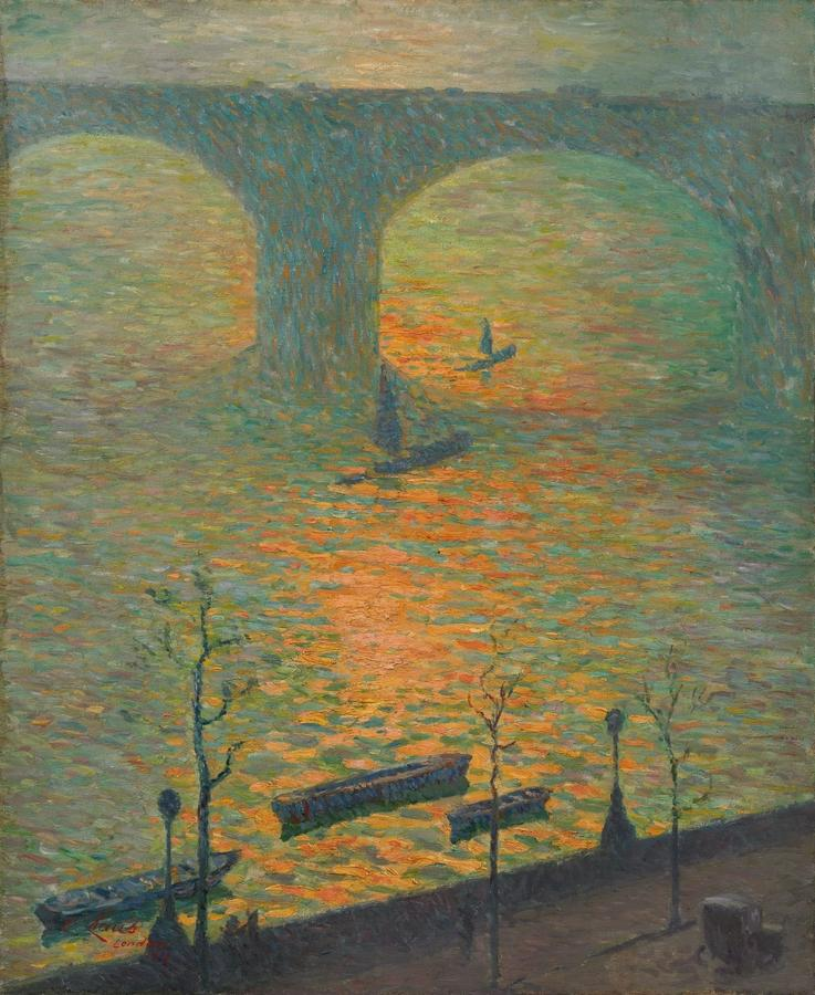 Emile_Claus_London_Waterloo_Bridge_1918o.jpg