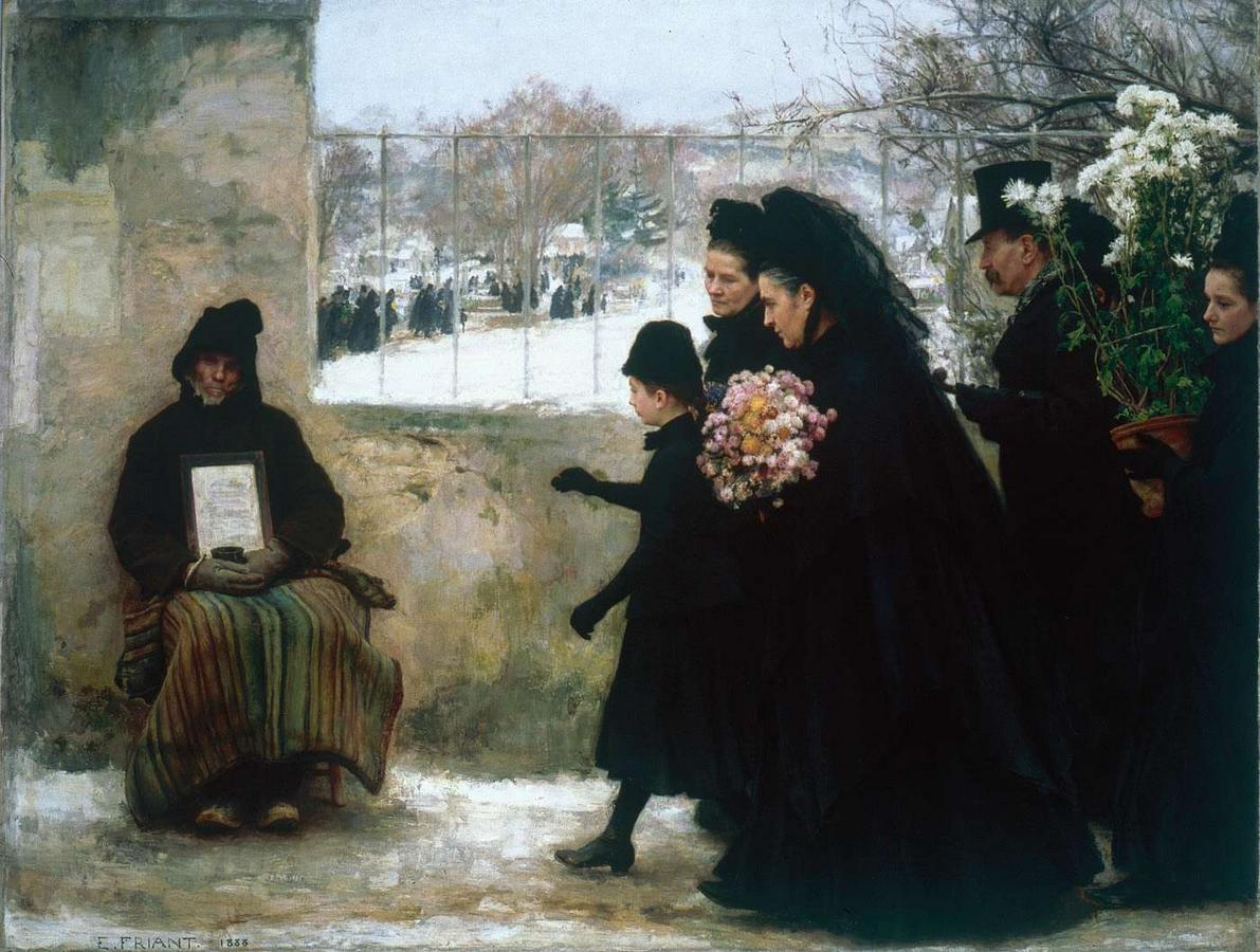 Emile_Friant_La_Toussaint_1888.jpg