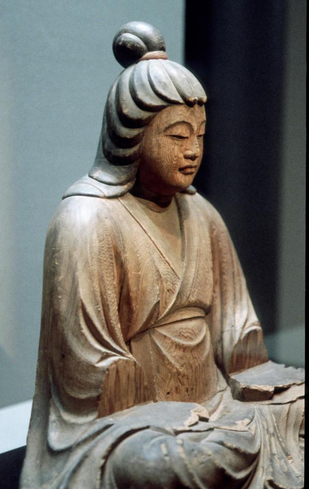 Empress_OKINAGA_TARASI.JPG