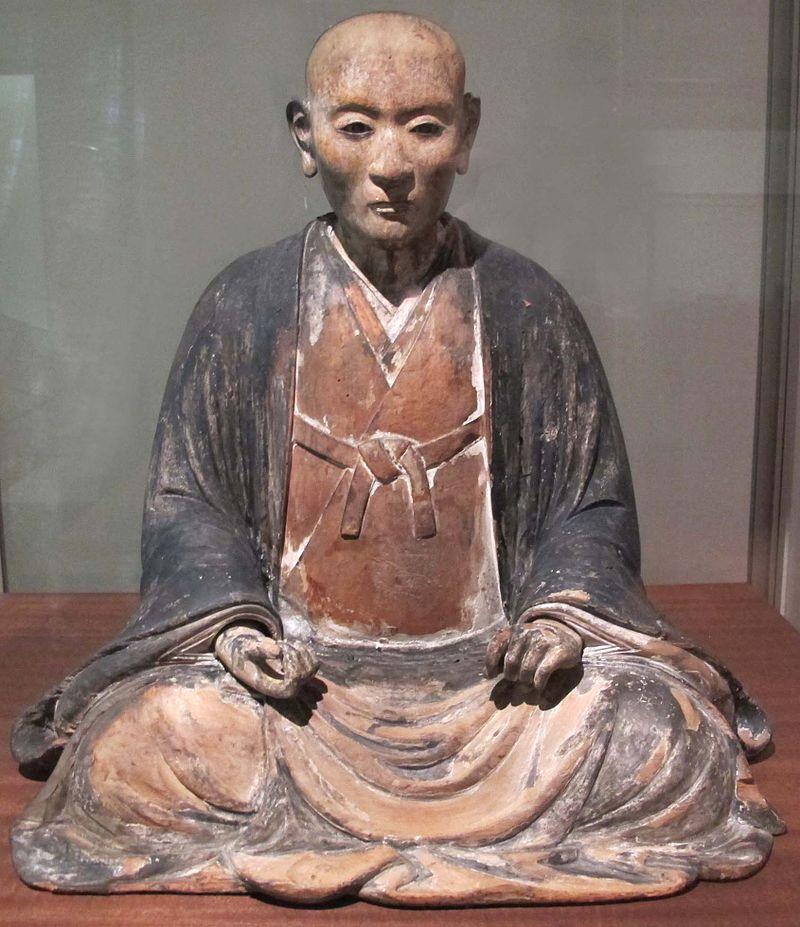 Epoca_edo,_ritratto_d'uomo,_forse_toki_yorisada,_1600-1620_ca..JPG
