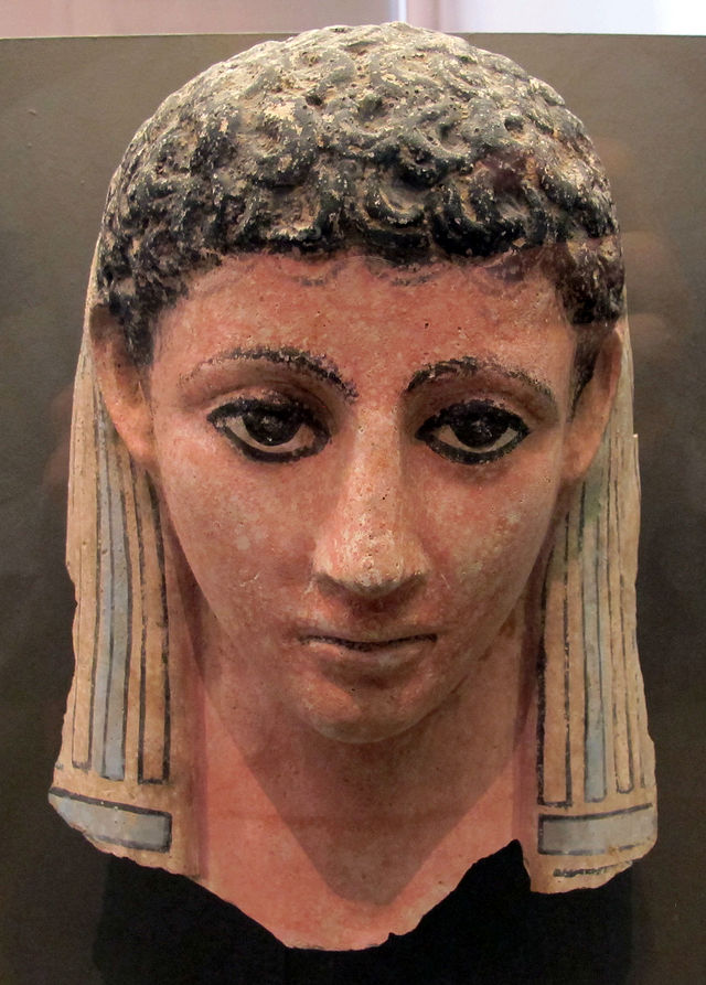 Epoca_romana,_maschera_funeraria_di_un_ragazzo,_50_dc_ca,_dal_medio_egitto.JPG